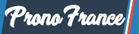 Prono France