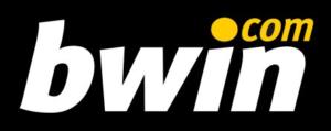 Logo Bwin Sports
