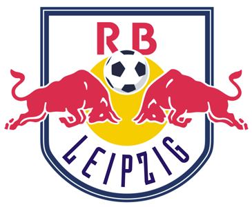 Leipzig Logo