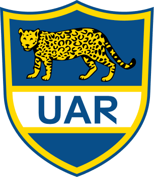 Logo Argentine Rugby