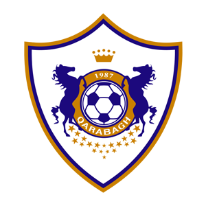 Qarabag football
